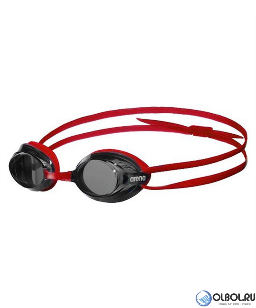 DRIVE-3-GOGGLES-red.png
